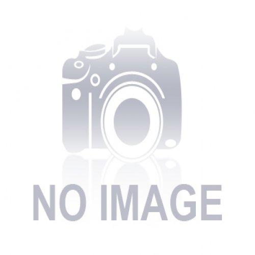 MANCERA Gold Prestigium 60ml