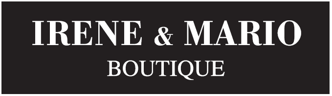 Boutique Irene & Mario