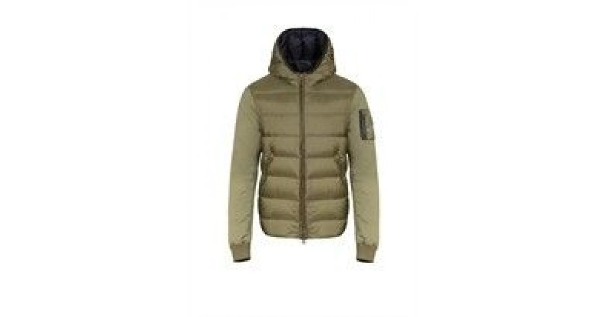 1adafe4f7af93 -50% PIUMINO COLMAR UOMO RESEARCH MU 1202 3RT MILITARY
