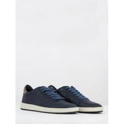PHILIPPE MODEL LAKERS VT02 BLUE MORO