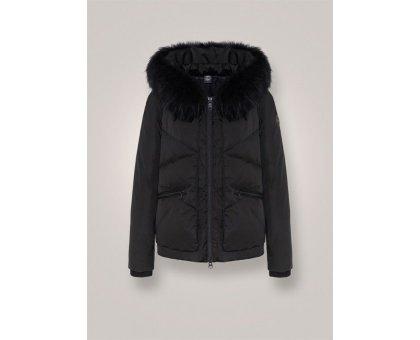 bfc05e90a3 Donna > Colmar > Marchi | Shop Online: Boutique Irene & Mario