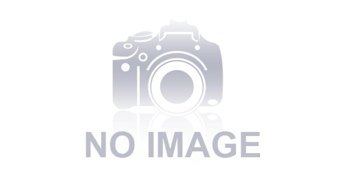 Playmobil 9060 grande acquario giocattoli giochi di for Acquario shop online