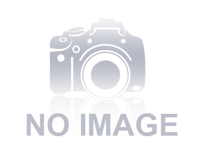 Palloncino N 6 foil -  88 cm