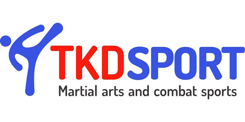 TKDSport