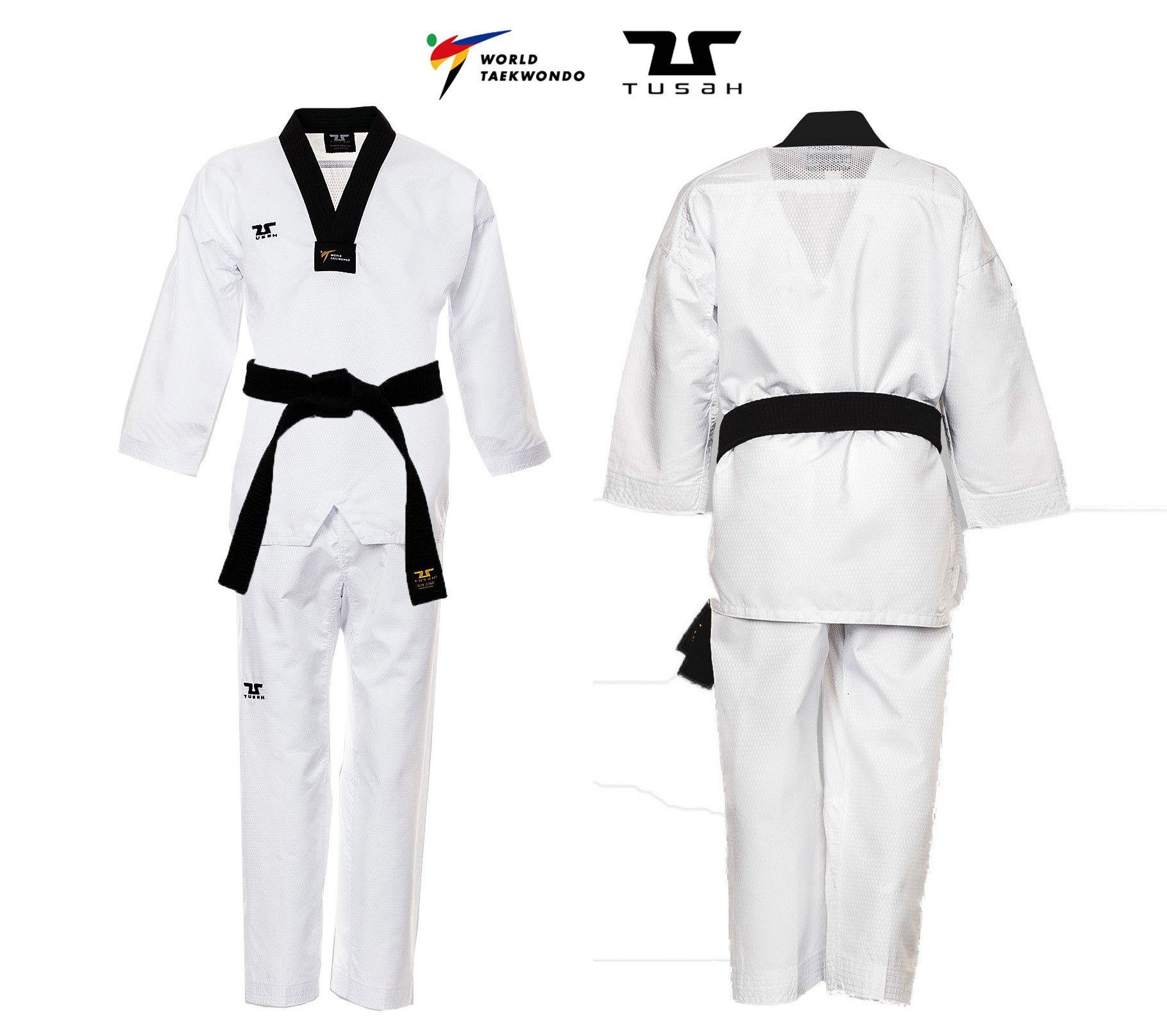 Shop Online: TKDSport
