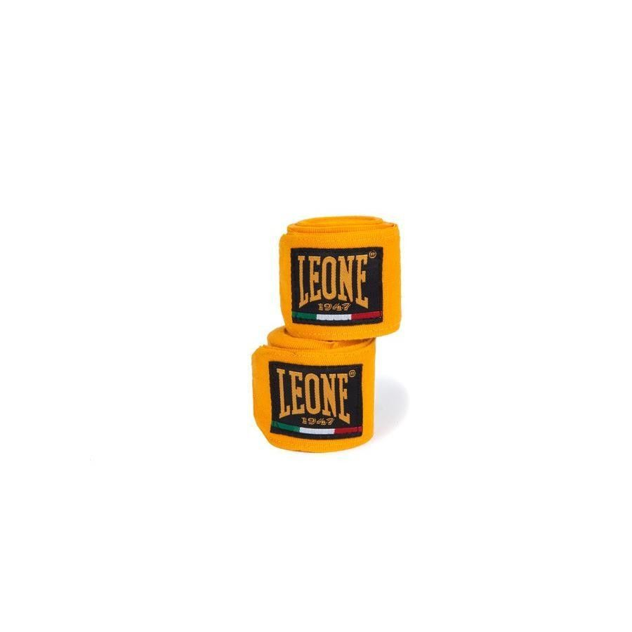 Bendaggi Fasce Mano Leone AB705 2,5 3,5 4,5 m