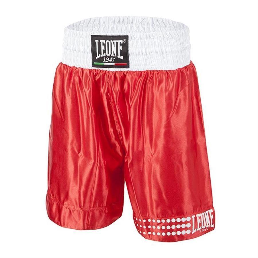 10% Pantaloncino da Boxe Leone Single AB737 - Articoli sportivi ... 1ad23f0514f0