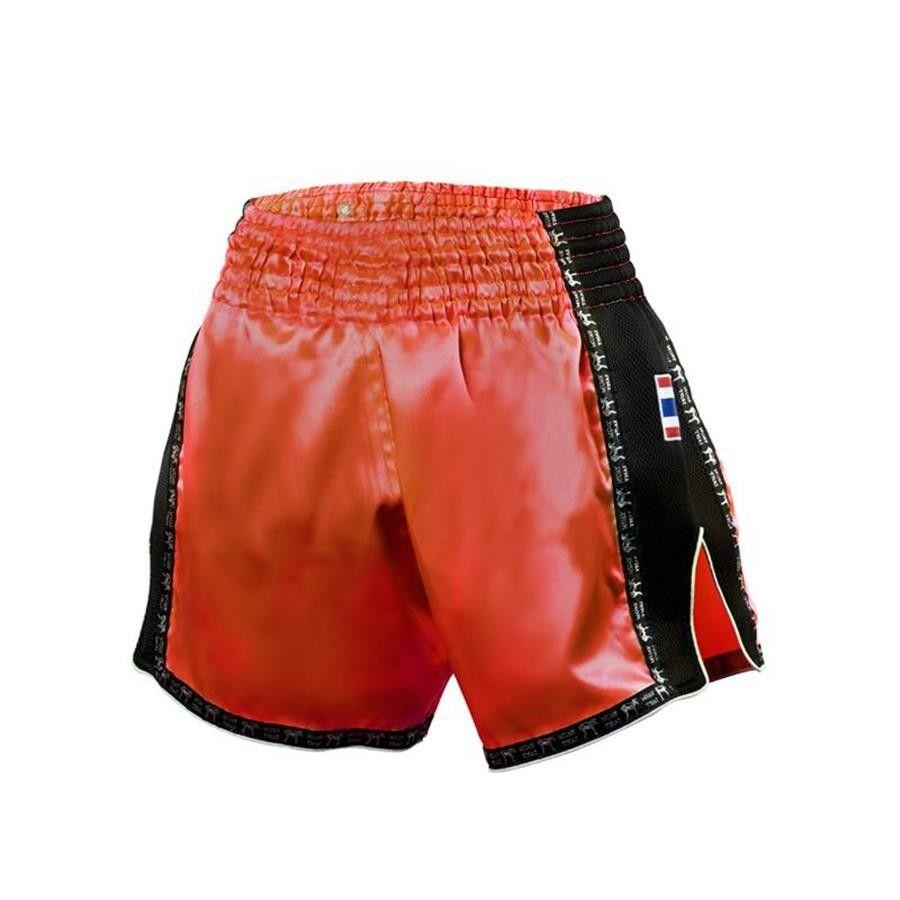 Pantaloncini Bangkok Leone AB754