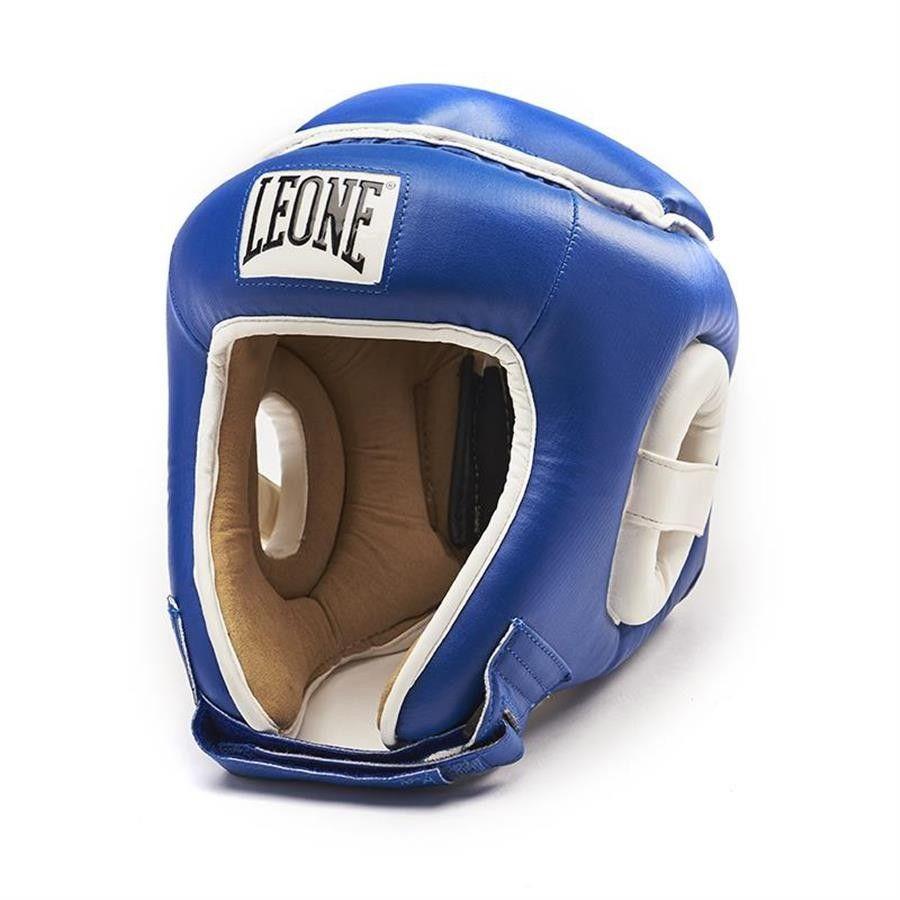 Caschetto Leone Combat CS410