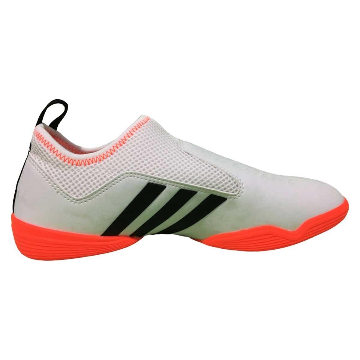 Adidas - Scarpetta Adibra Contestant