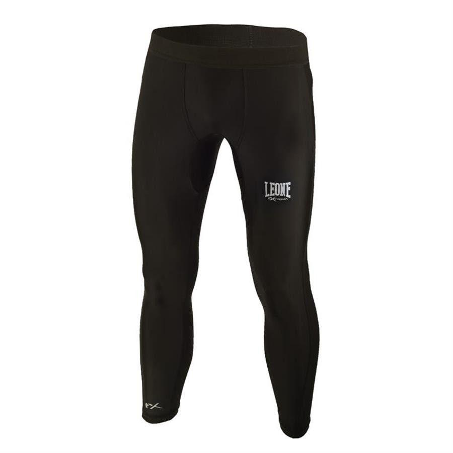 Long Shorts Leone Tech Uomo  Extrema ABX55