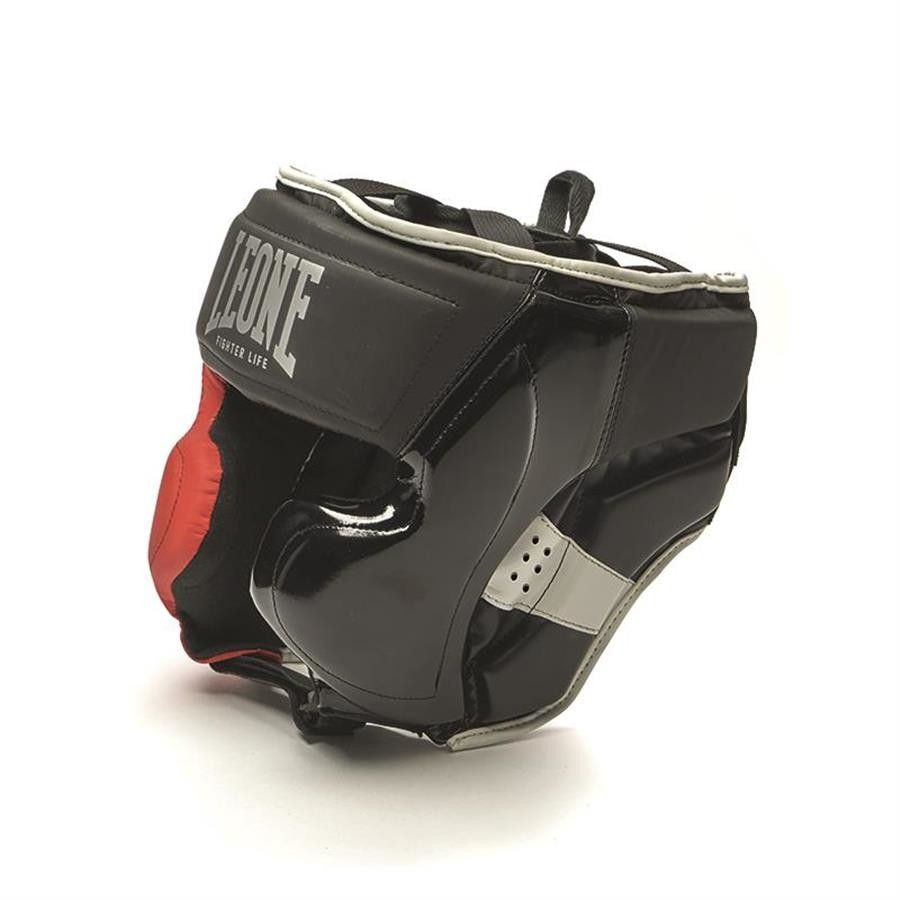 "Casco Leone "" Fighter Life "" CS430"