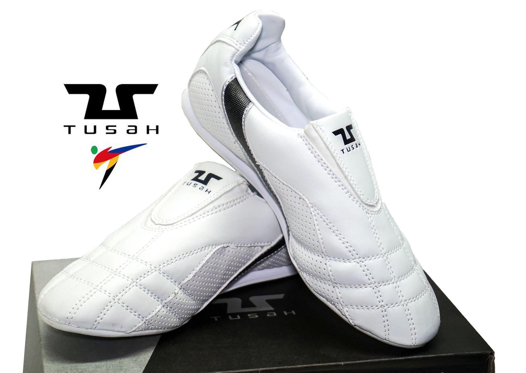 scarpe adidas taekwondo milano