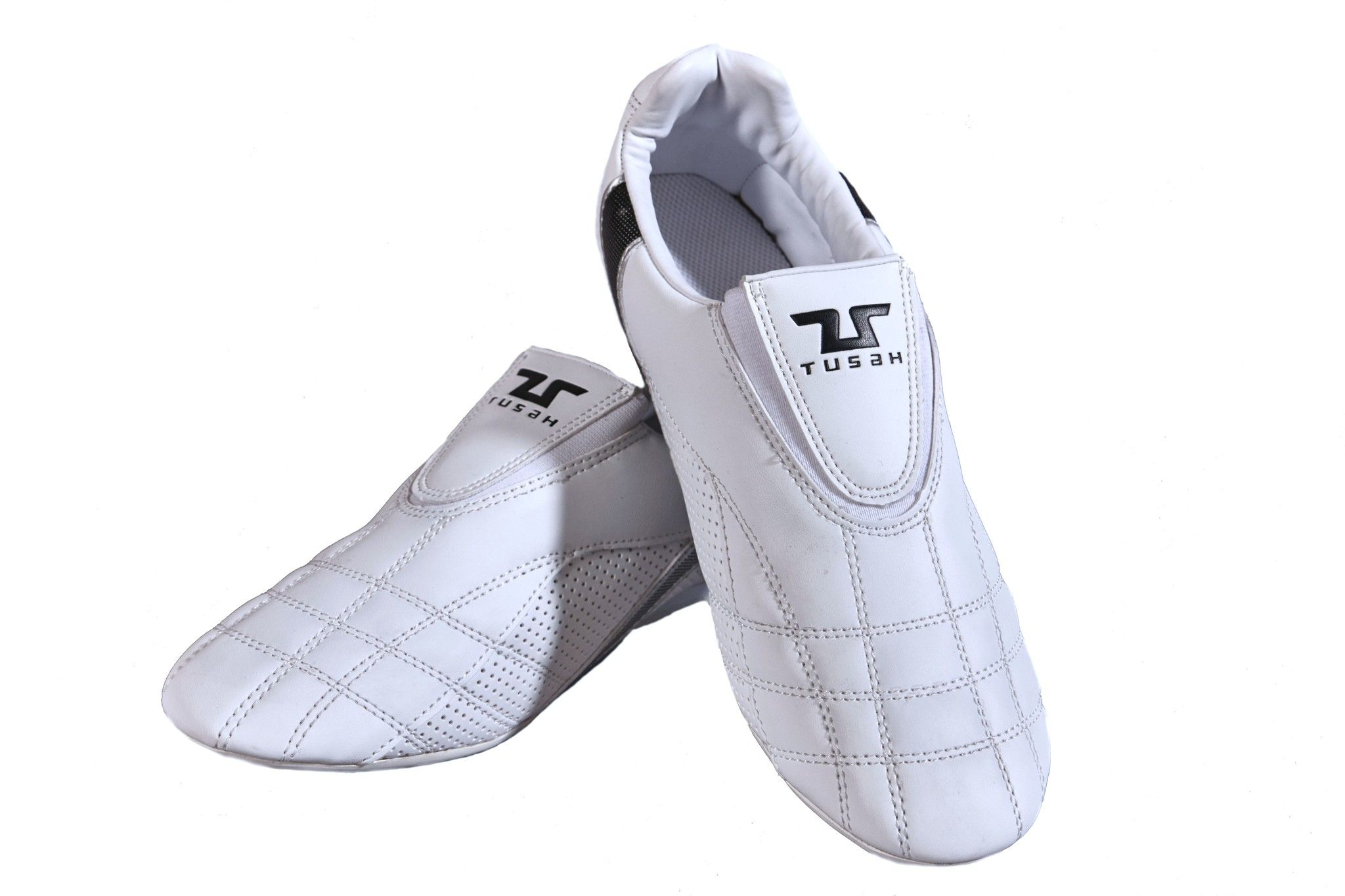 scarpe adidas arti marziali indossate