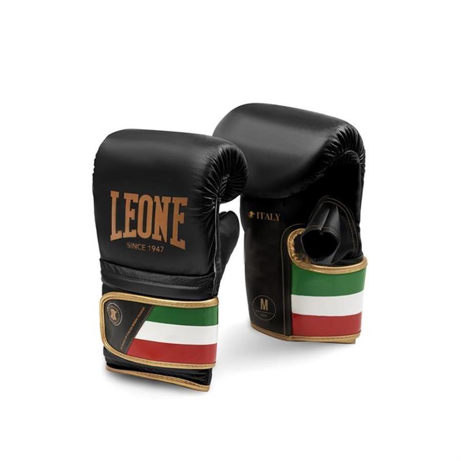 """Leone - Guanti da Sacco """"Italy"""" GS090"""