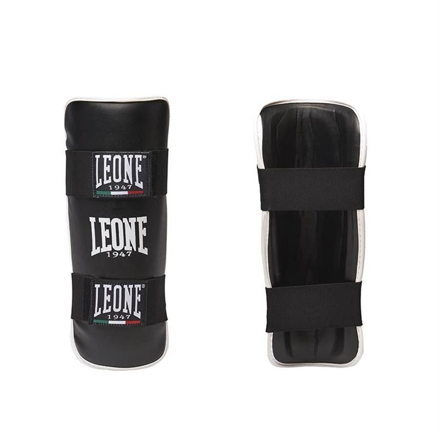 Paratibie Leone Premium PT143