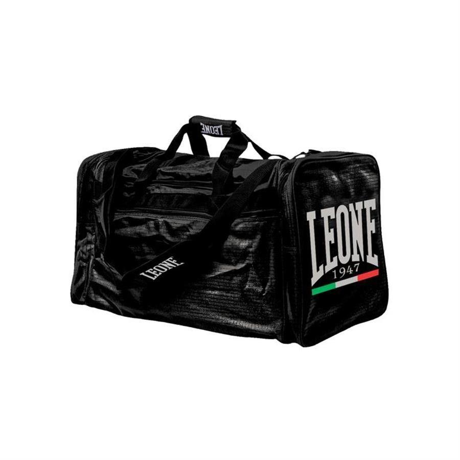Borsone da Palestra Leone Sportiva AC909
