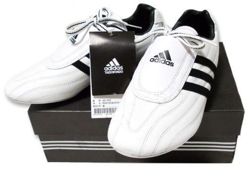scarpe karate adidas