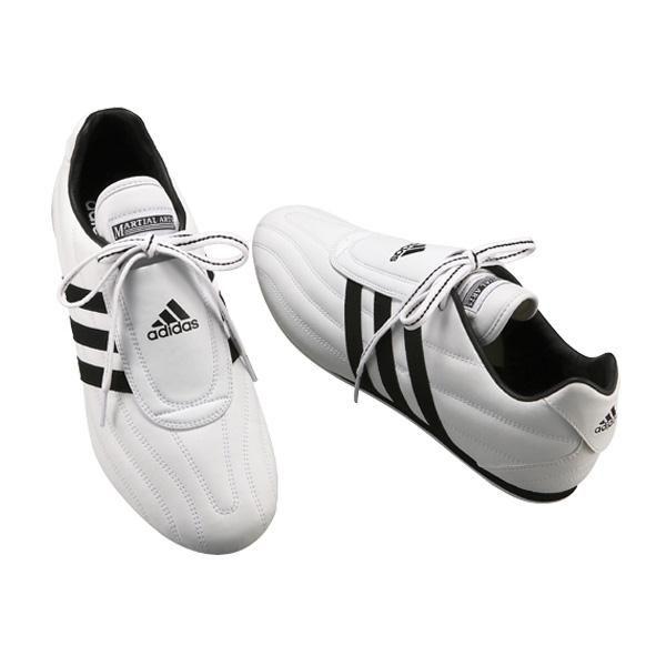 Adidas Scarpetta per Taekwondo / Karate Adi-kee