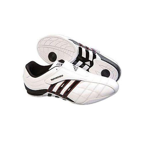 Adidas - Scarpetta per Taekwondo Adi-Storm