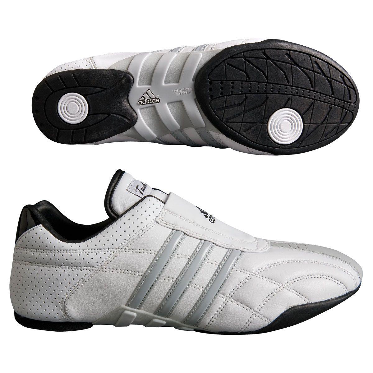 Adidas - Scarpetta Adilux