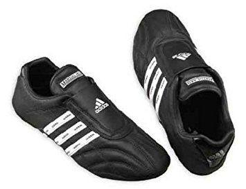 brand new 5dd9e 66bcd Adidas - Scarpetta Adilux