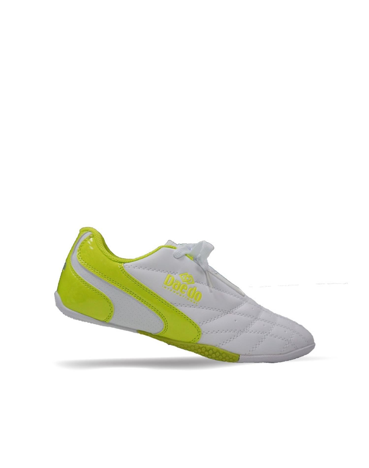 adidas taekwondo scarpe