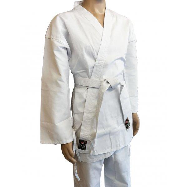 Dojo - Karategi Uniforme per Karate Training per allenamento bambini e adulti