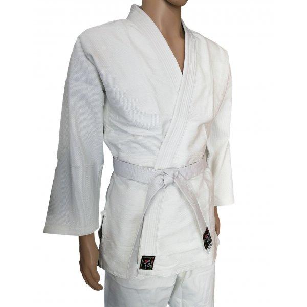 Dojo - Judogi Uniforme per Judo Training