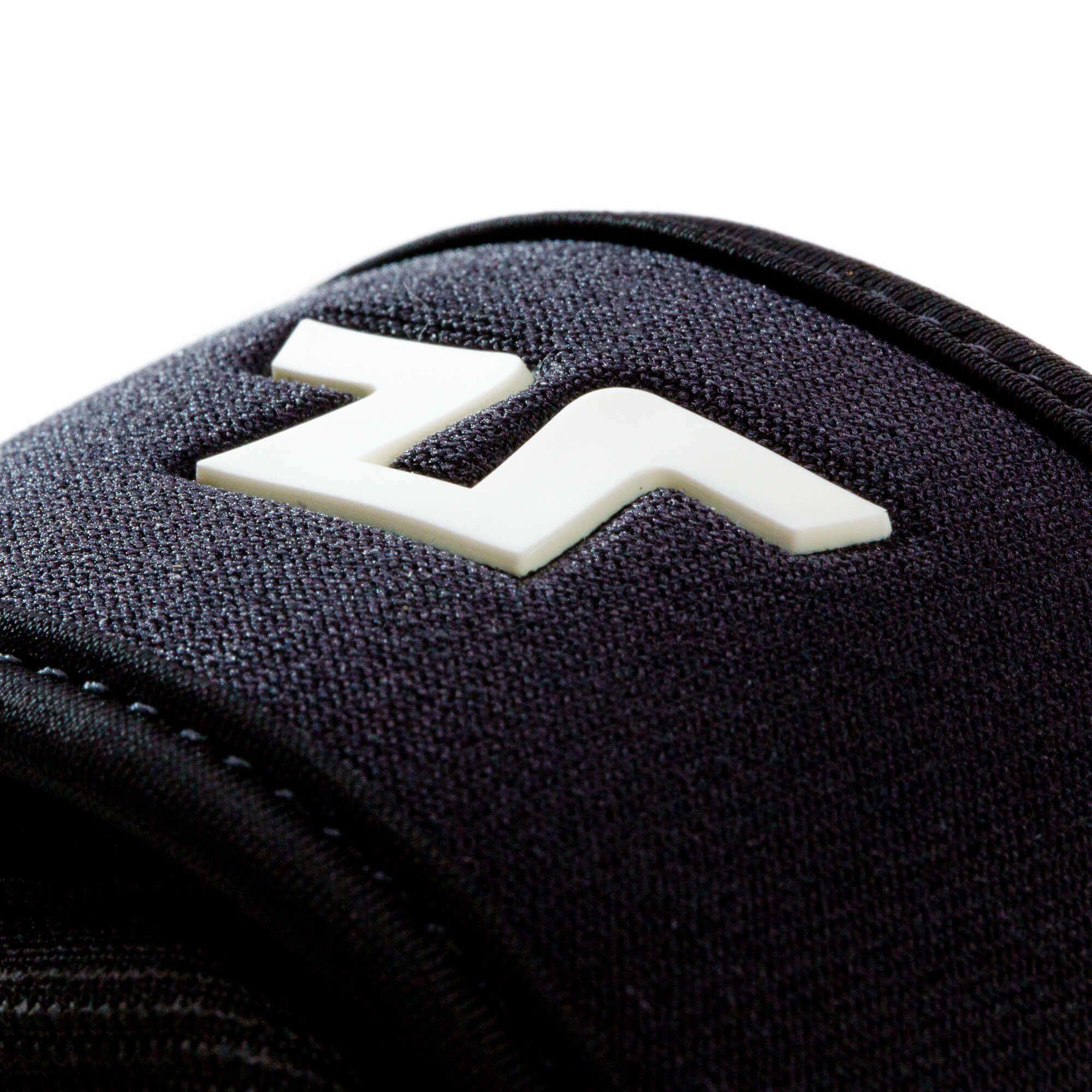 Tusah - Guantini per Taekwondo Omologati WT per allenamenti e competizioni guanti
