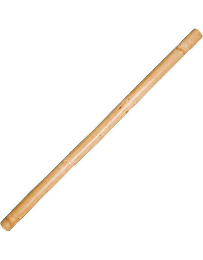 Escrima in legno tradizionale bastone Kune Do Krav Maga Arti marziali kali Armi