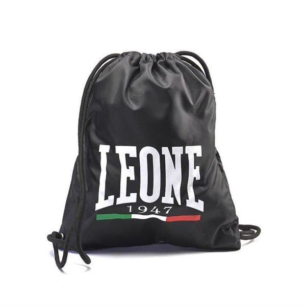 Leone GymBag AC901 - Sacchetto in Poliestere