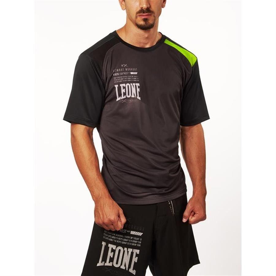 Leone - T-Shirt Pro Extrema ABX22