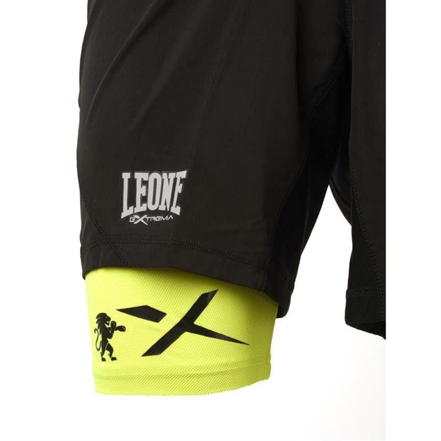 Pantaloncini Leone Donna Extrema ABX85