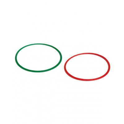 Cerchio Piatto Small