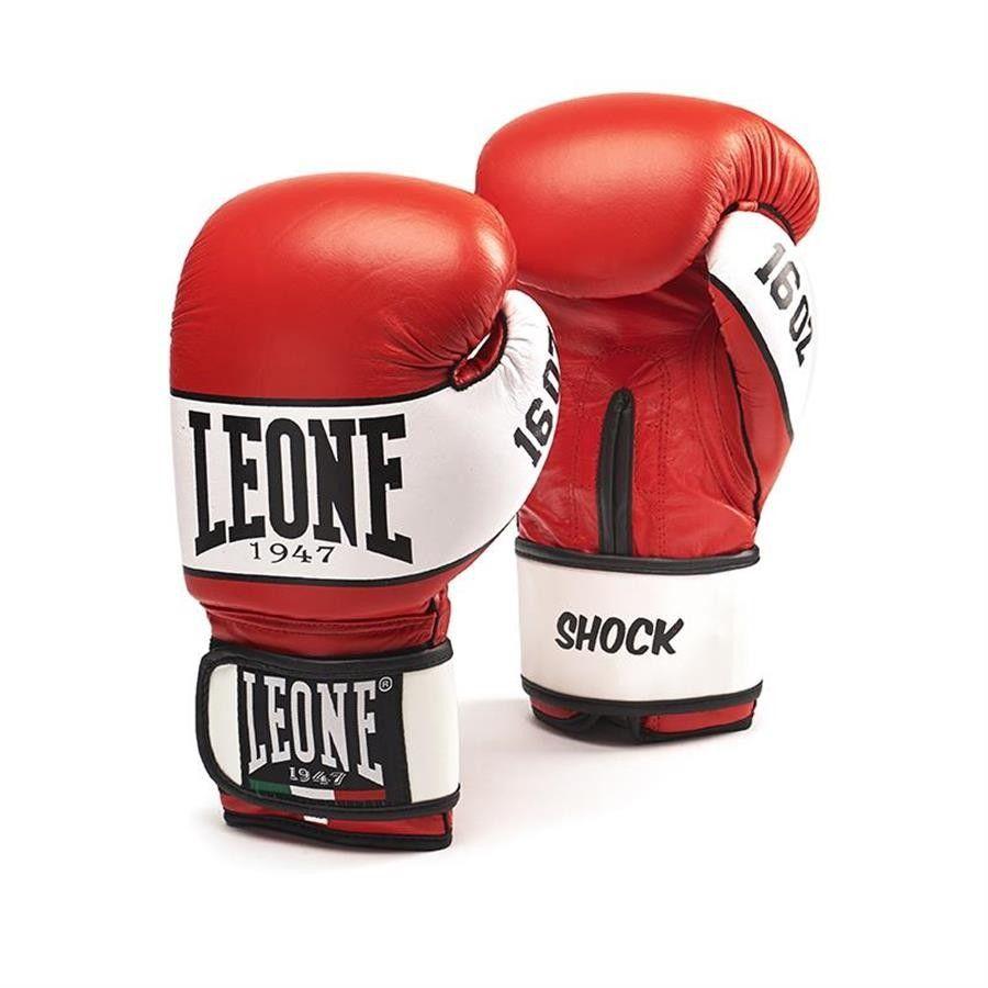 Guantoni Leone Shock GN047