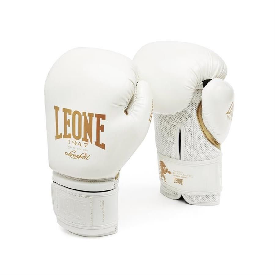 Guantoni Leone Black&White GN059