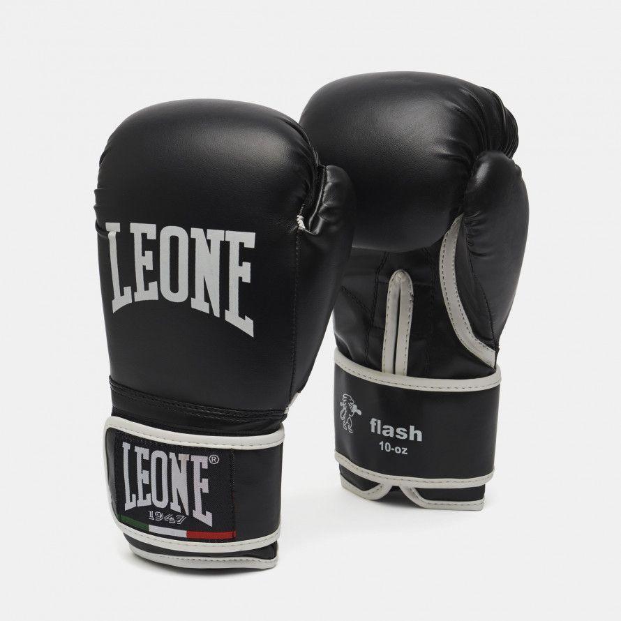 Leone - Guantoni da Boxe Flash GN083