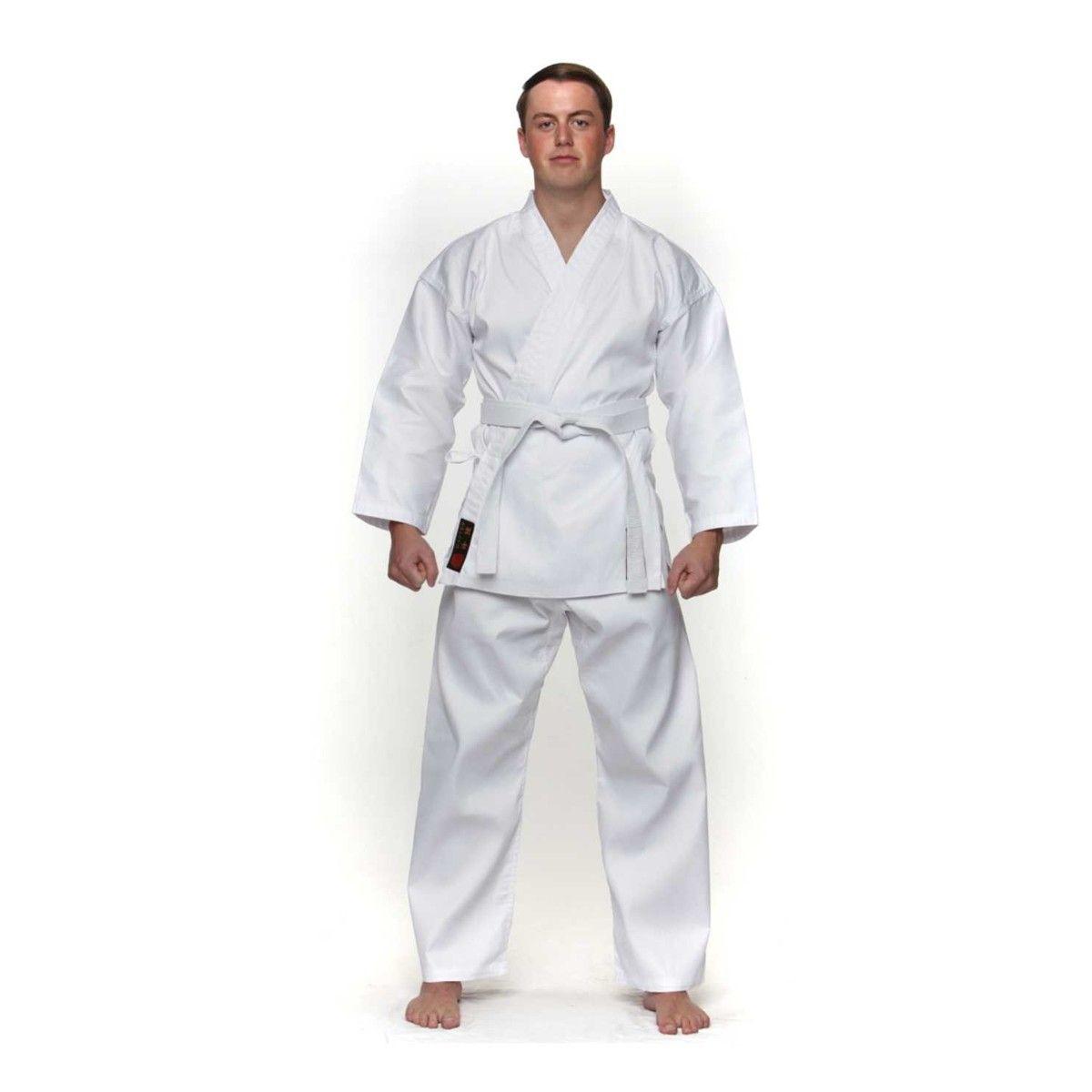 KMA - Karategi Training per allievi