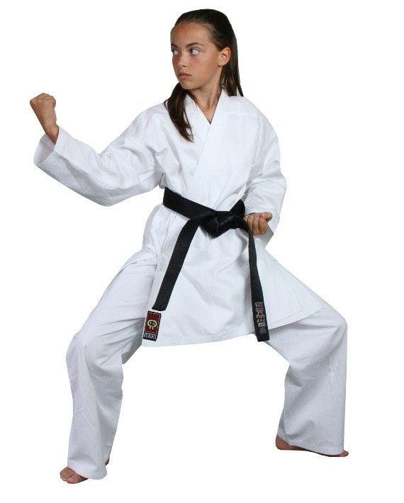 Itaki - Karategi Training