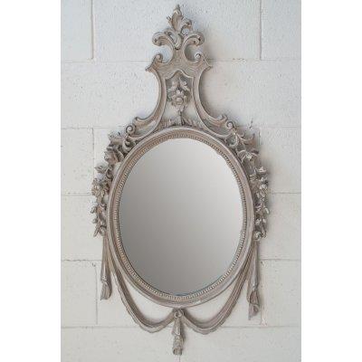 Specchio Vintage anni '50