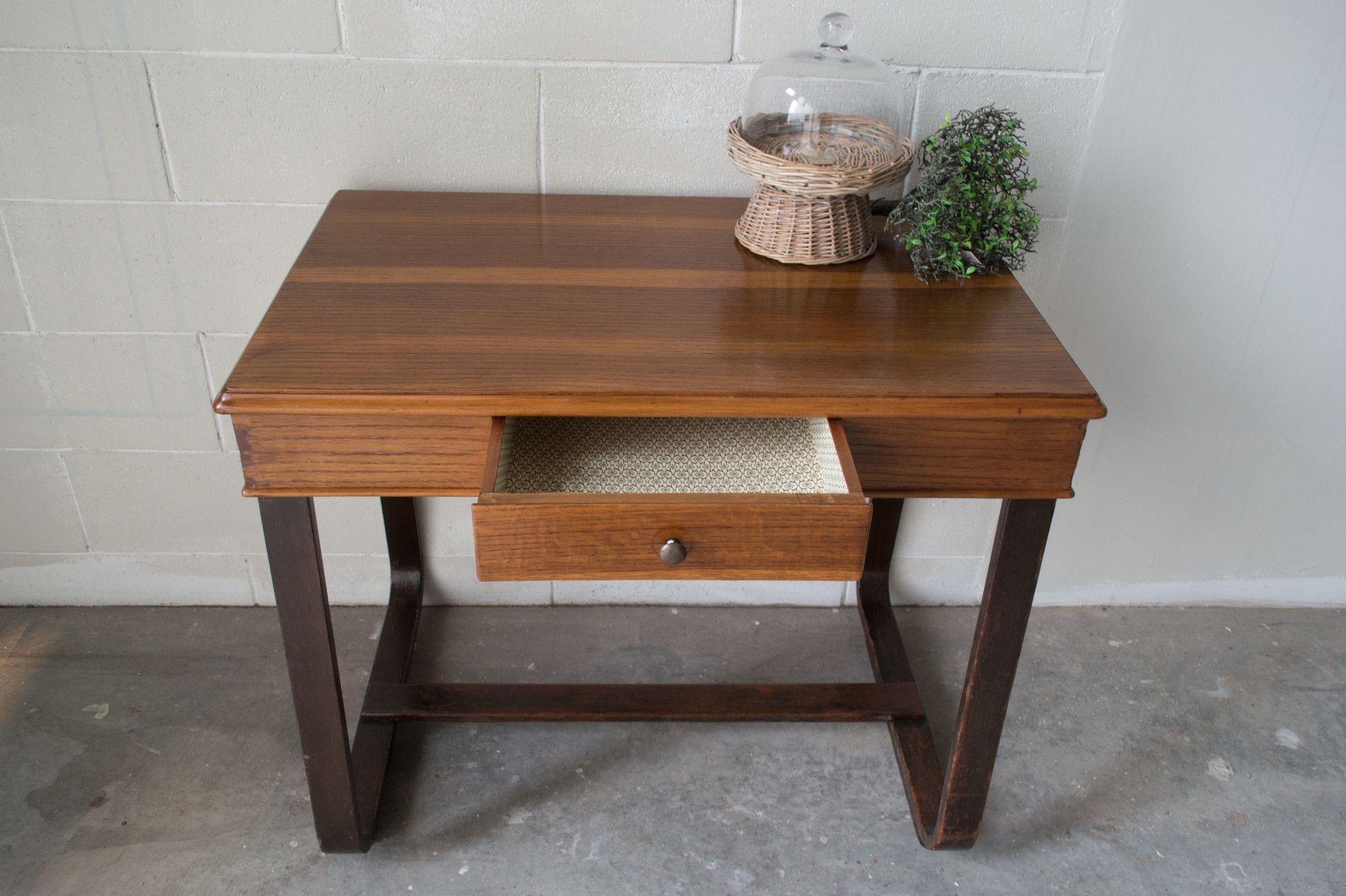 13 scrivania anni 39 30 in legno mobili complementari for Mobili store online