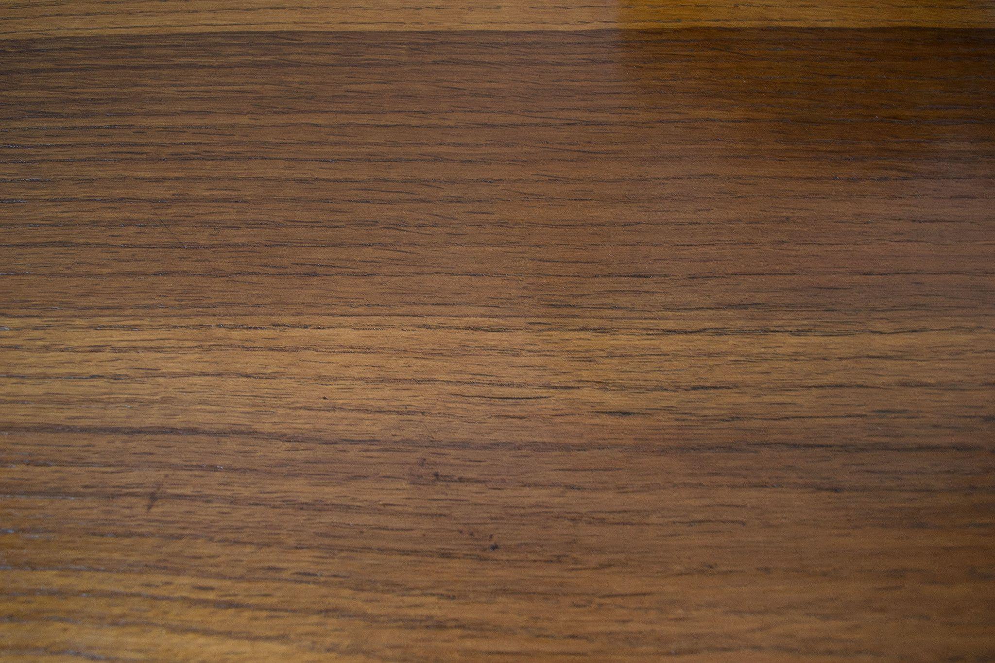 Mobili Anni 30 : Scrivania anni in legno arredamento erashop market place