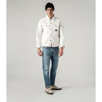 Jeans Cult Superior Elast. Noklarlk Roy Rogers Cod. RIU025D011007