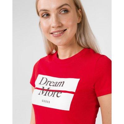 T-shirt Dream Guess Cod.W0GI47-JA900