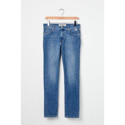 Jeans mod.529 Slim Roy Rogers Cod. RRU000D02110098C ZEUS SPECIAL
