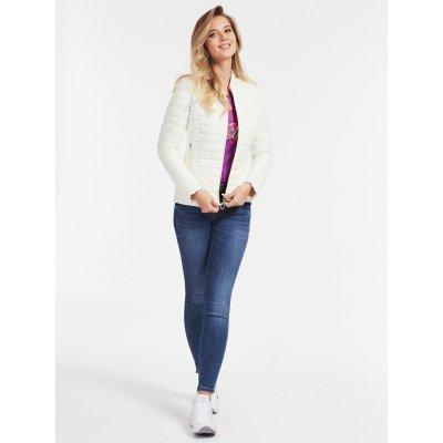 Jeans CurveX Skinny Guess Cod.W0YAJ-D4484