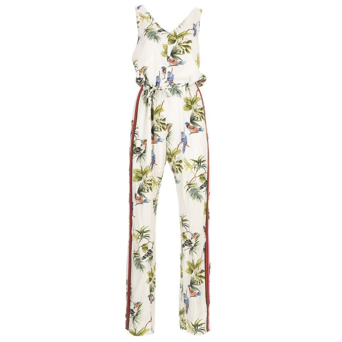 Search > #tute | Shop Online: Centro Moda Cogno