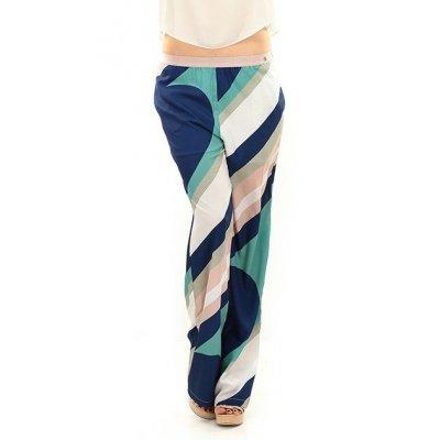 Pantalone Fluido Fantasia Kocca Cod, Tharkin