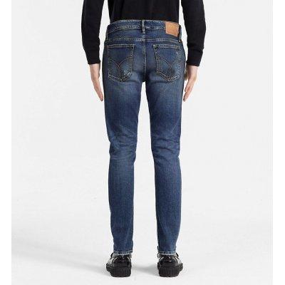 Jeans Skinny Stretch Calvin Klein Cod. J30J306151